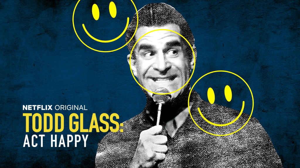 netflix-Todd Glass Act Happy-bg-1