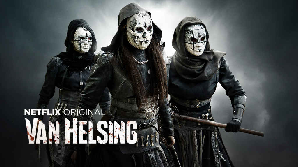 netflix-Van Helsing-bg-s2-1