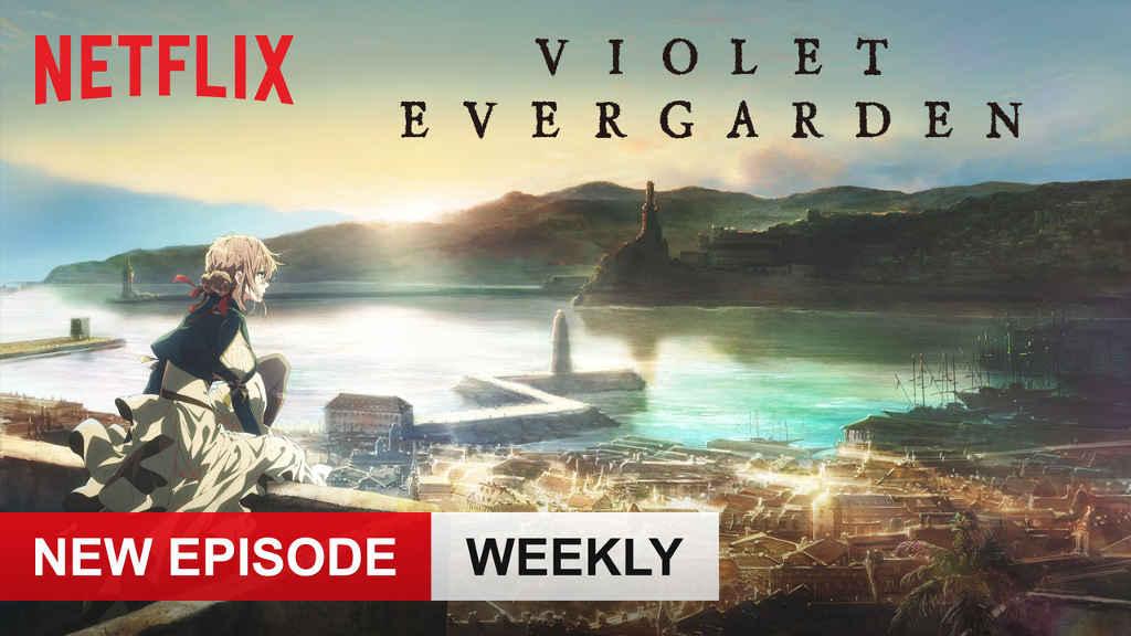 netflix-Violet Evergarden-bg1-1