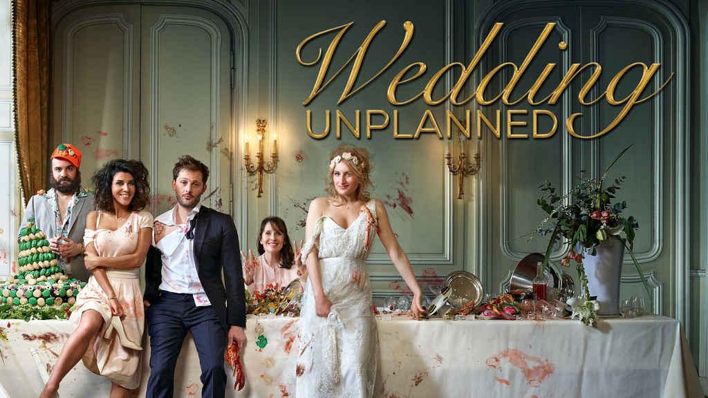 netflix-Wedding Unplanned-bg-1