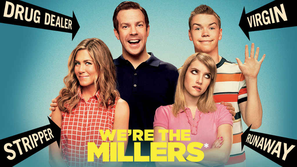 netflix-Were the Millers-bg-1