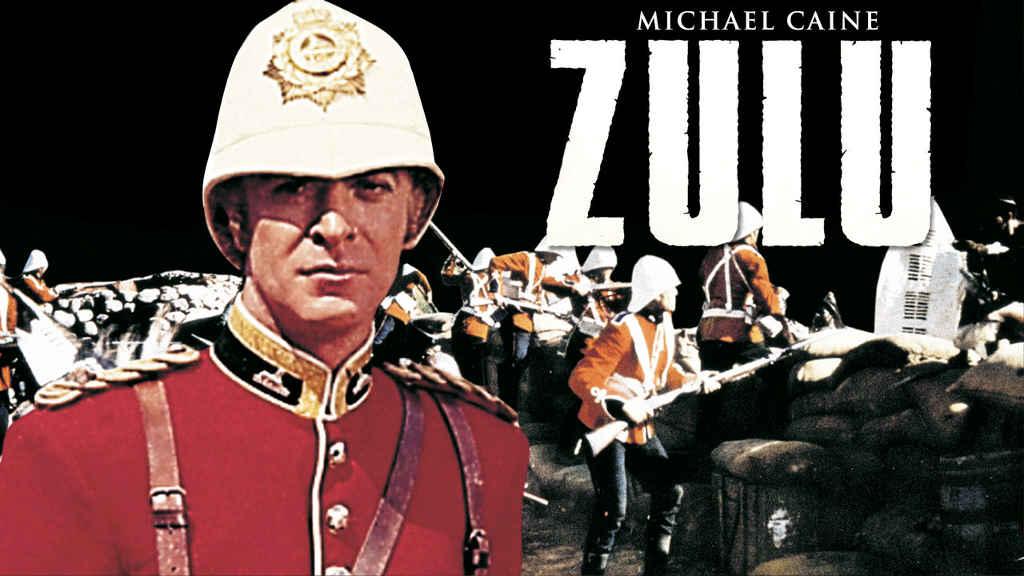 netflix-Zulu-bg2-1