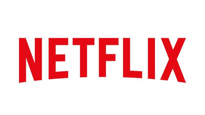 netflix-logo-