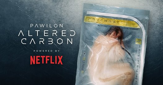 netflix-pawilon-altered-carbon-02-2018