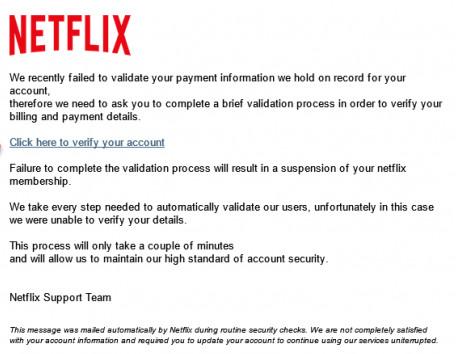 netflix-scam-01-2018-1_1