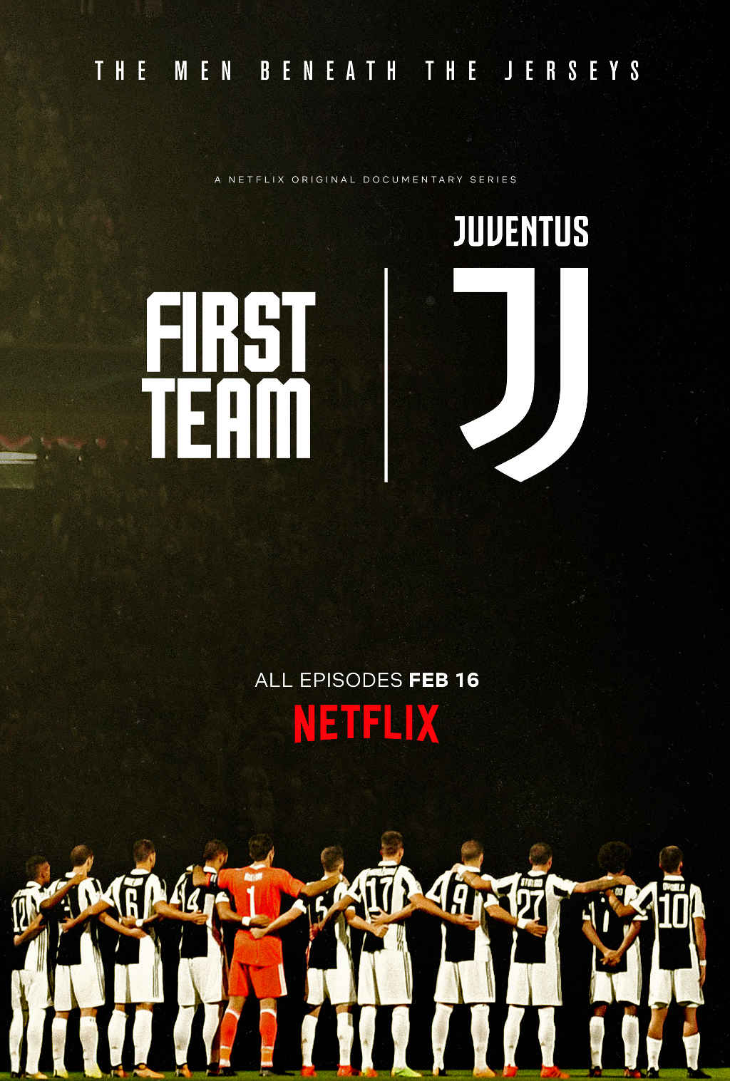 FirstTeam-Juventus_ENG-1-1