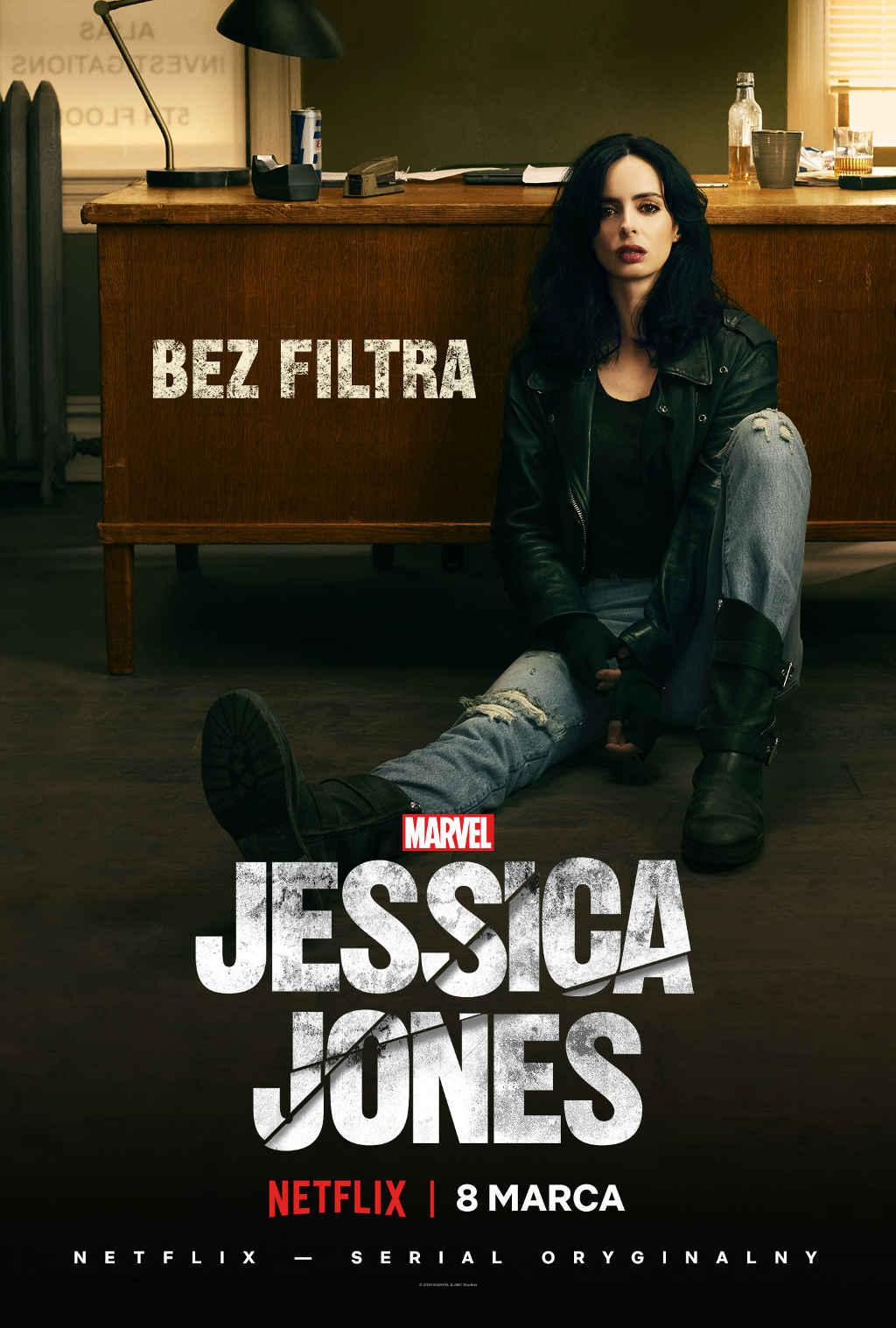 JessicaJonesS2_Vertical-Desk_PRE_POL-1