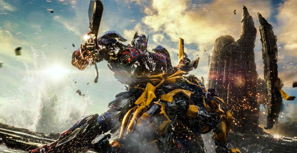 Transformers Ostatni rycerz-1000-1