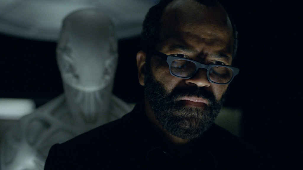 Westworld 2 - First Look Image-1