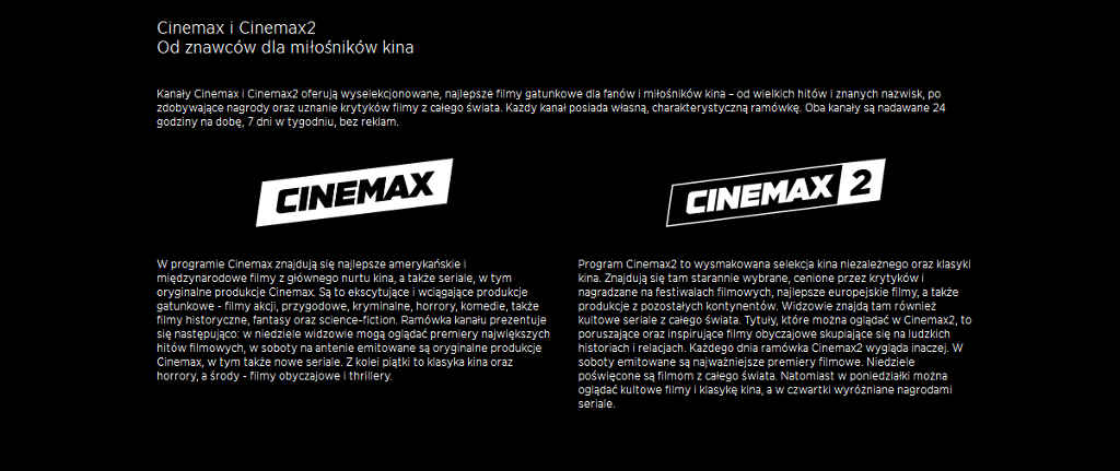 cinemax-cinemax2-about-1
