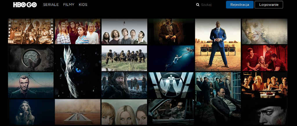 hbogo-main-page