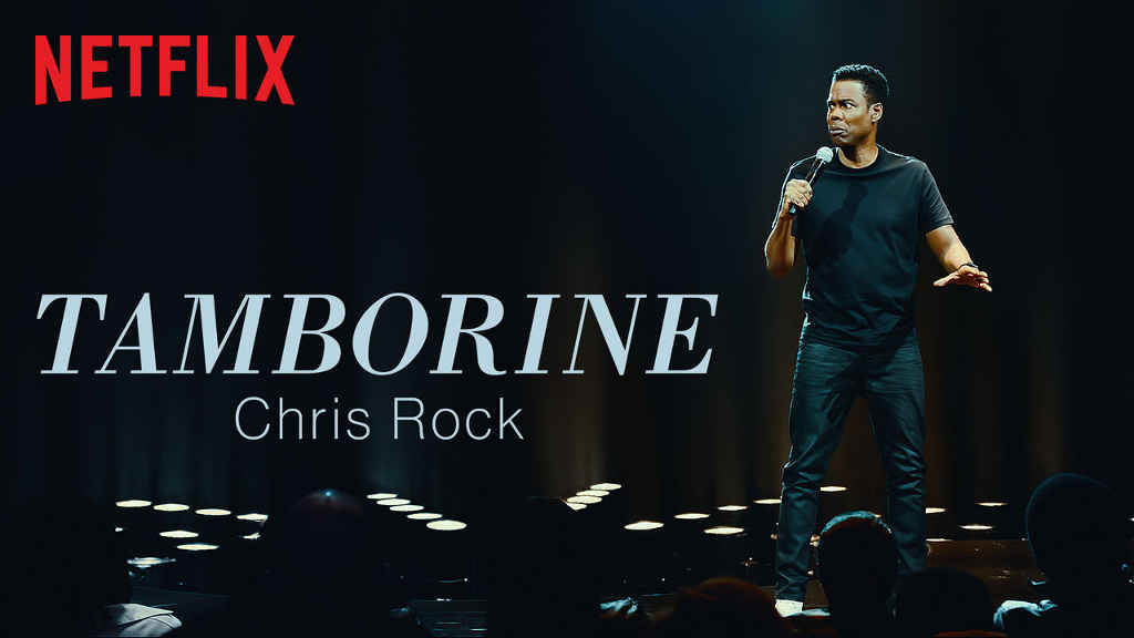 netflix-Chris Rock Tamborine-bg-1