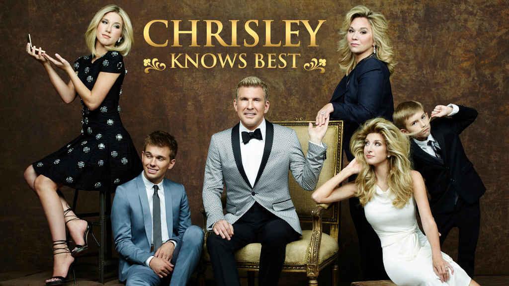 netflix-Chrisley Knows Best-bg-1