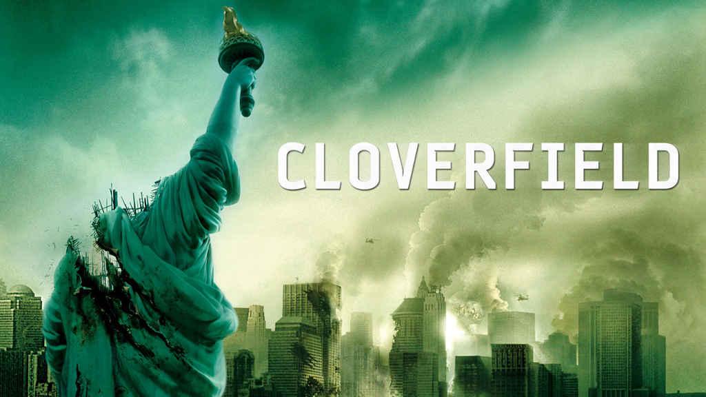 netflix-Cloverfield-bg-1