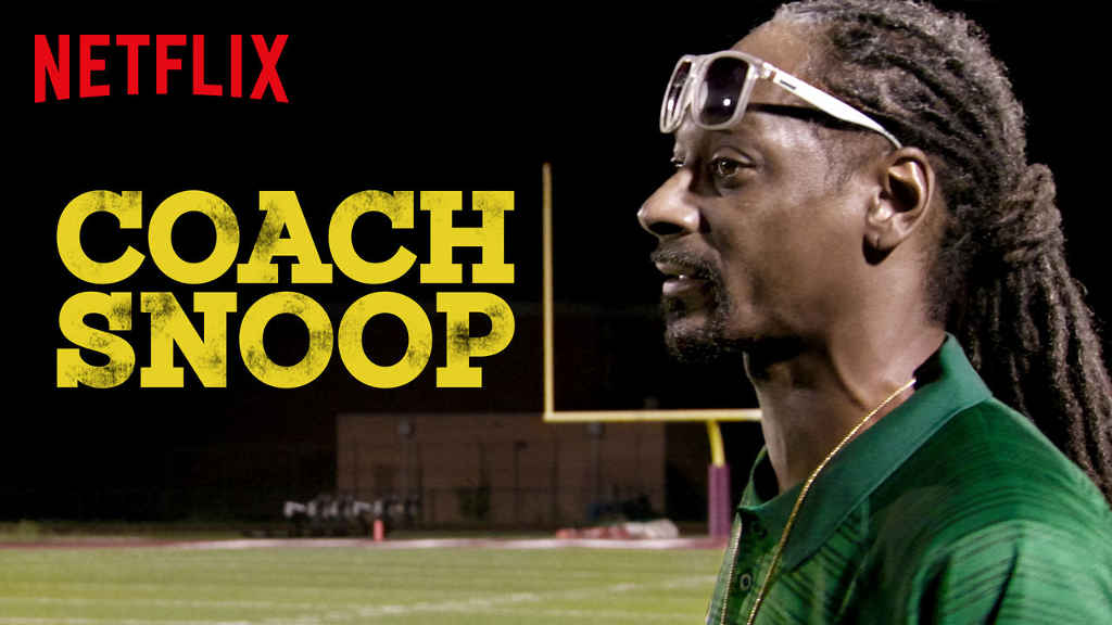 netflix-Coach Snoop-bg-1