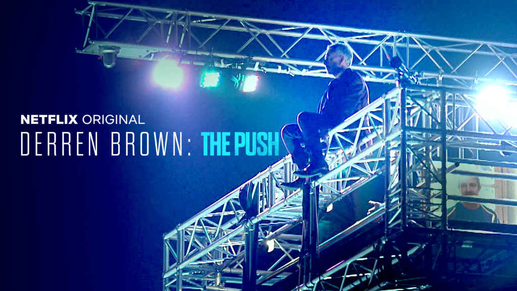netflix-Derren Brown The Push-bg-1