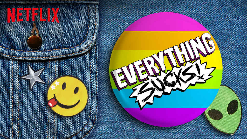 netflix-Everything Sucks-s1-bg-1