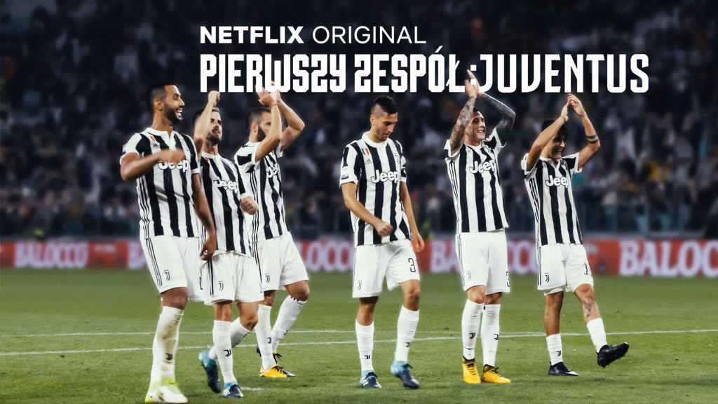 netflix-First Team Juventus-s1-bg-1