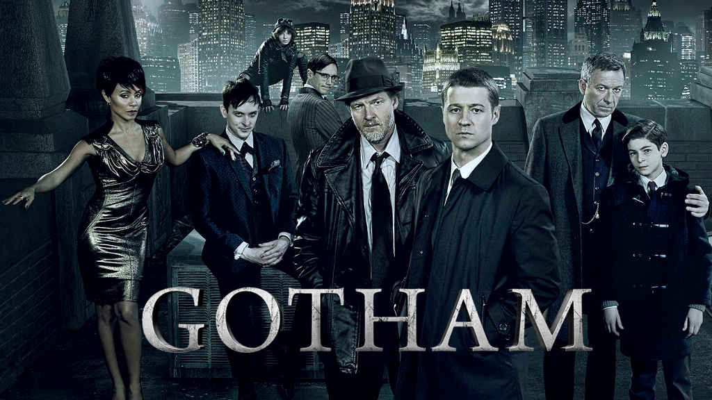 netflix-Gotham-s2-bg-1