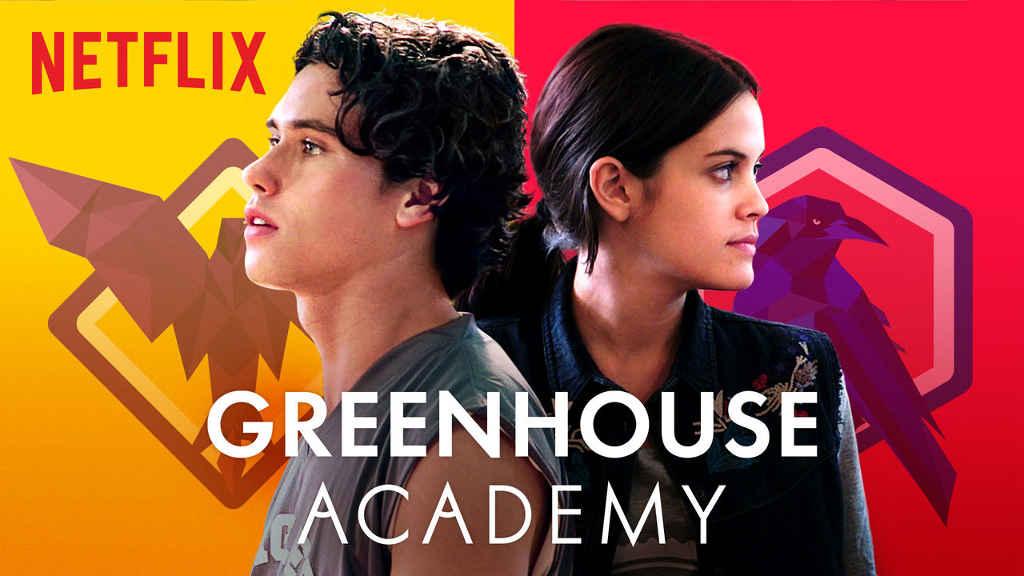 netflix-Greenhouse Academy-bg1-1