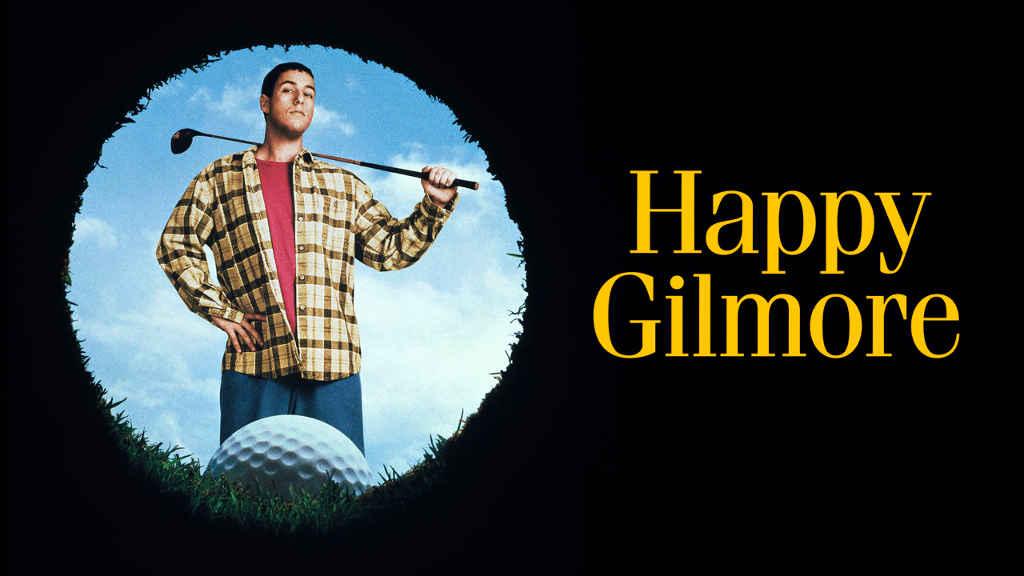netflix-Happy Gilmore-bg-1