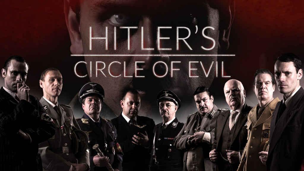 netflix-Hitlers Circle of Evil-bg-1