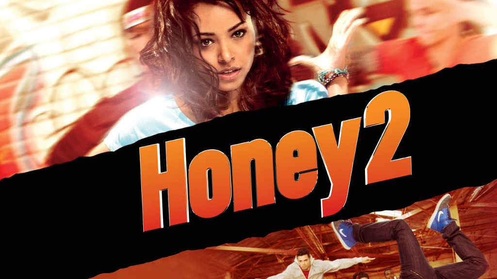 netflix-Honey 2-bg-1
