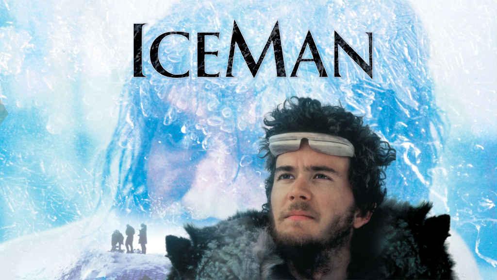 netflix-Iceman-bg-1