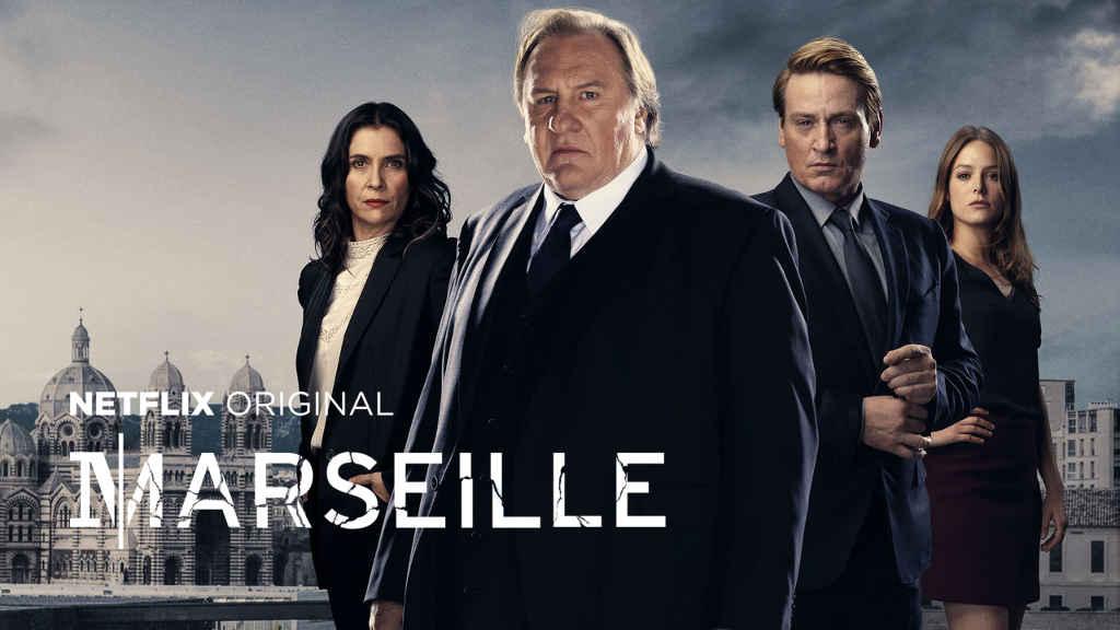 netflix-Marseille-s2-bg-1