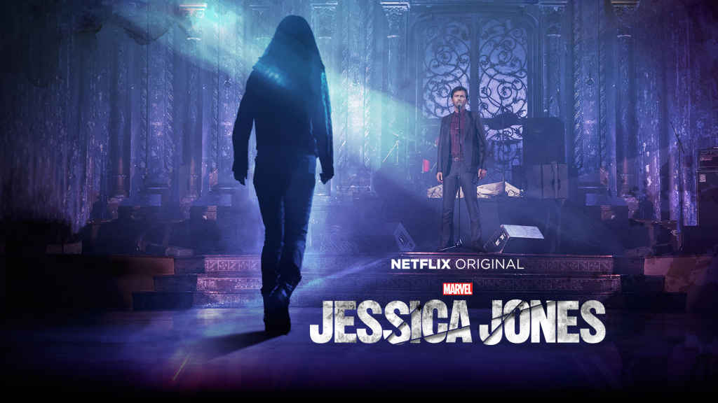 netflix-Marvel Jessica Jones-bg2-1