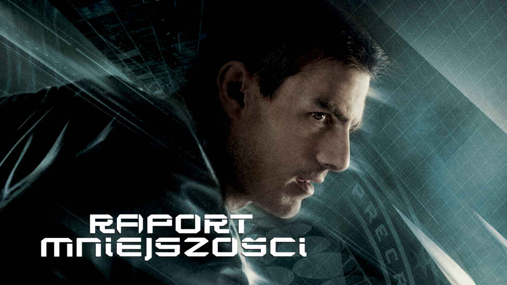 netflix-Minority Report-bg1-1