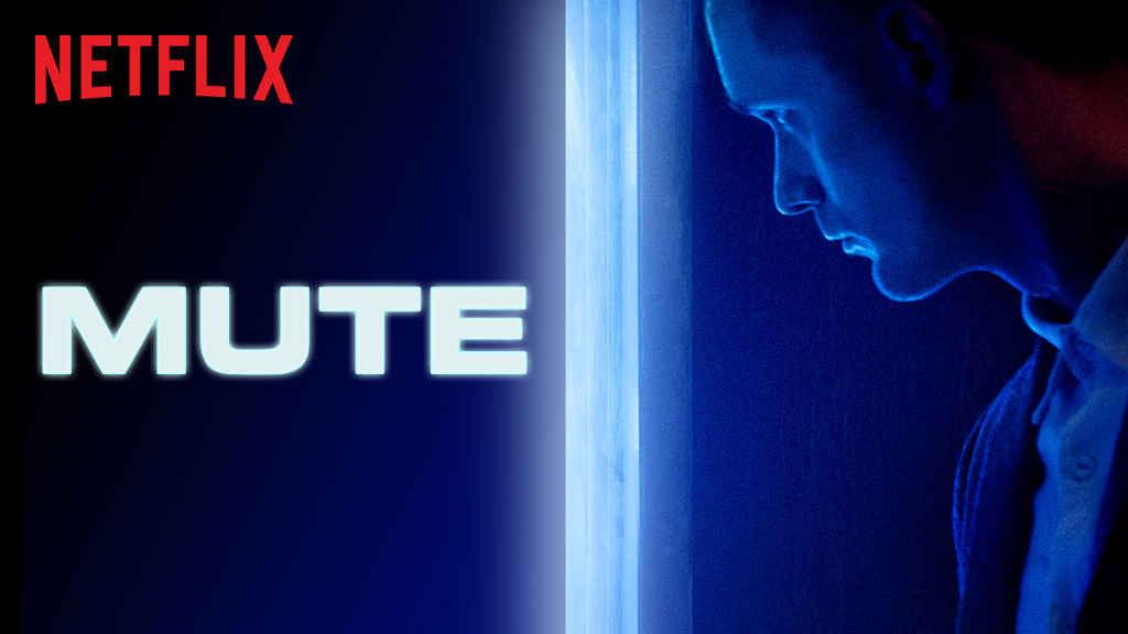 netflix-Mute-bg-1