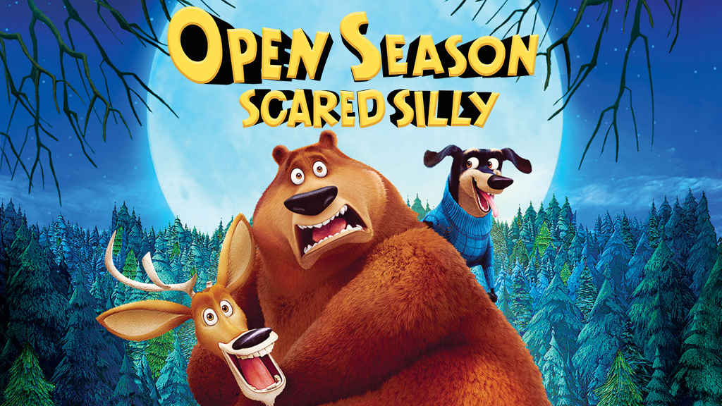 netflix-Open Season Scared Silly-bg1-1