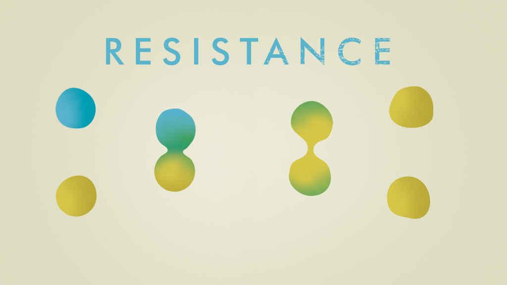 netflix-Resistance-bg-1