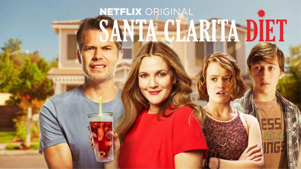netflix-Santa Clarita Diet-bg-1