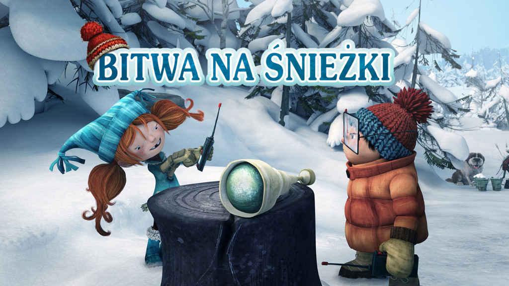 netflix-Snowtime-bg-1