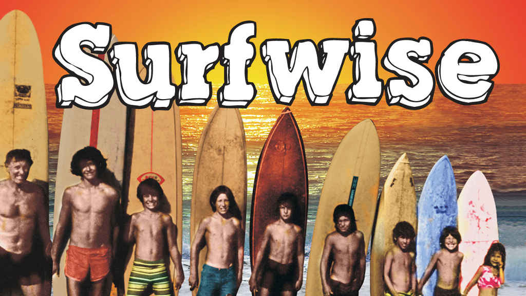 netflix-Surfwise-bg-1