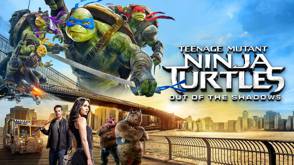 netflix-Teenage Mutant Ninja Turtles 2-bg-1