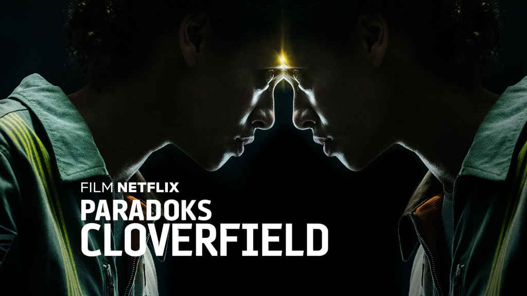 netflix-The Cloverfield Paradox-bg-1