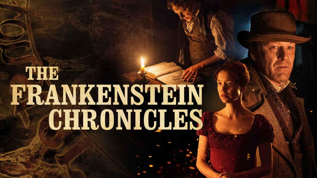 netflix-The Frankenstein Chronicles-bg-1