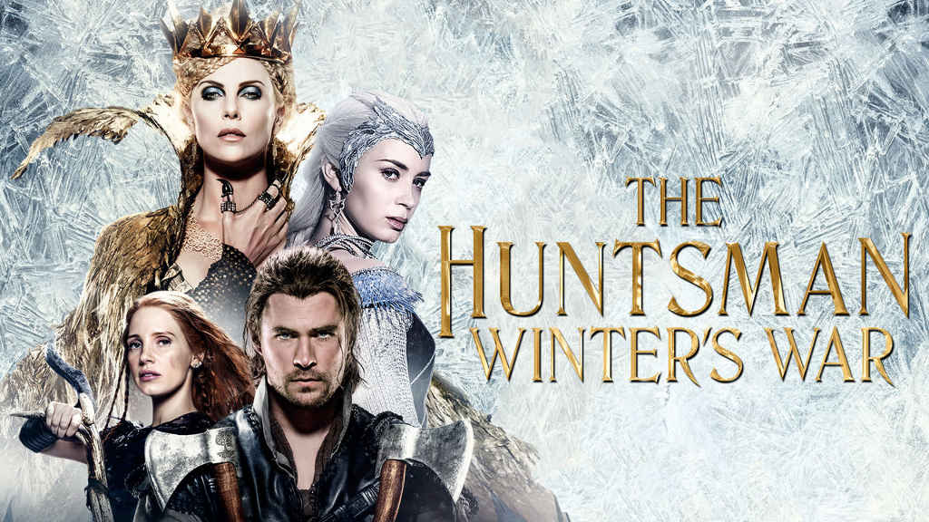 netflix-The Huntsman Winters War-bg-1