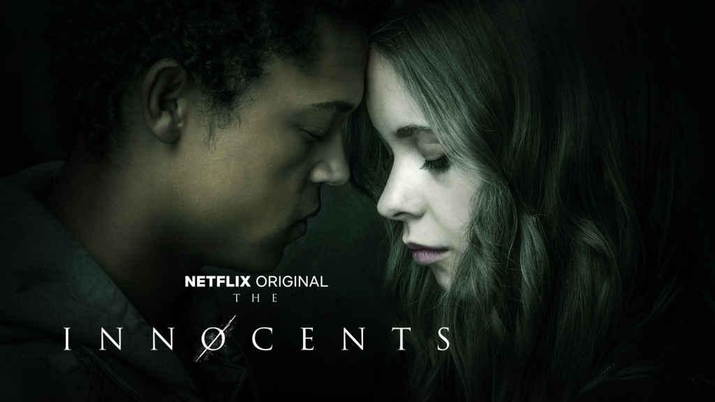 netflix-The Innocents-s1-bg-1