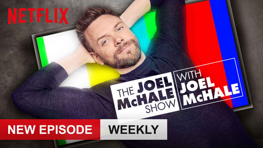 netflix-The Joel McHale Show with Joel McHale-s1-bg-1