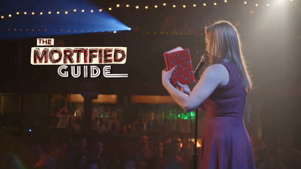 netflix-The Mortified Guide-bg-1