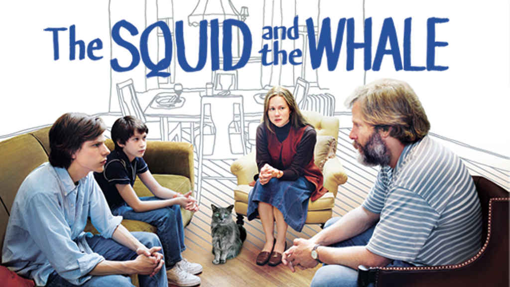 netflix-The Squid and the Whale-bg-1