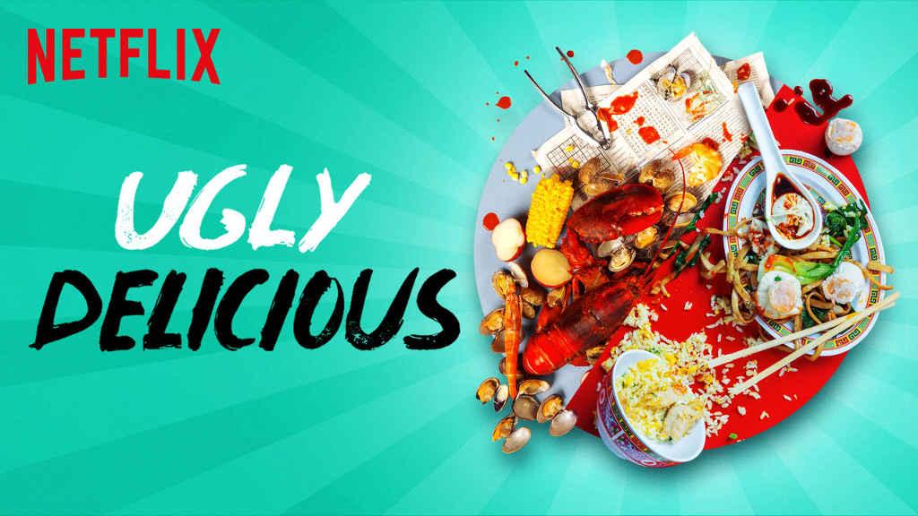 netflix-Ugly Delicious-s1-bg-1
