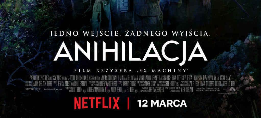 netflix-anihilacja-poster-bottom