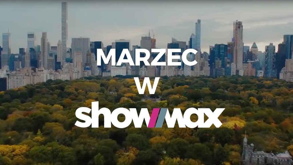 showmax-premiery-marzec-2018-1
