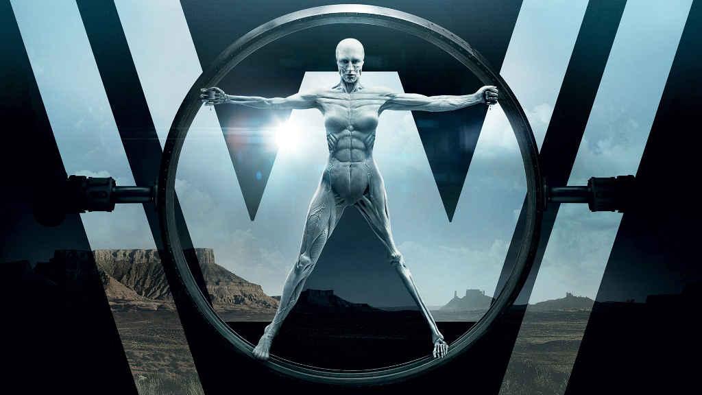 westworld-main-1