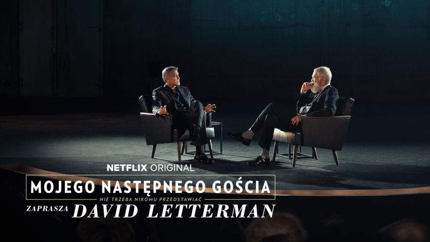 netflix-My Next Guest Needs No Introduction With David Letterman-S2E1-big-1